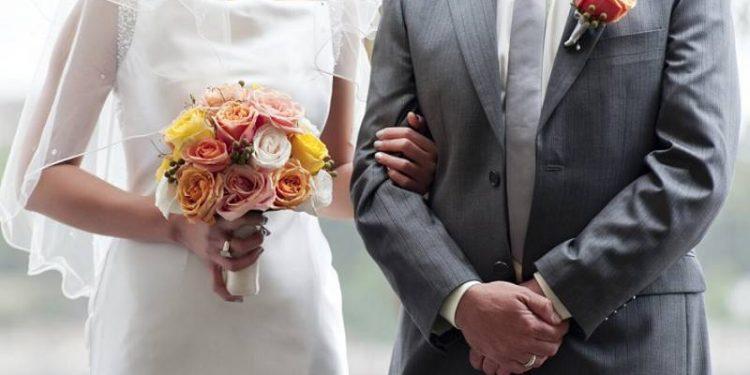 Đăng ký kết hôn cần những gì?