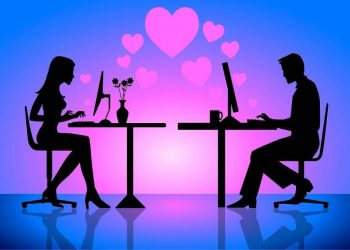cách nhắn tin làm quen bạn gái trên facebook