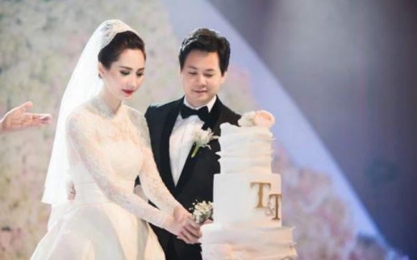 Cách xem ngày cưới theo tuổi vợ chồng