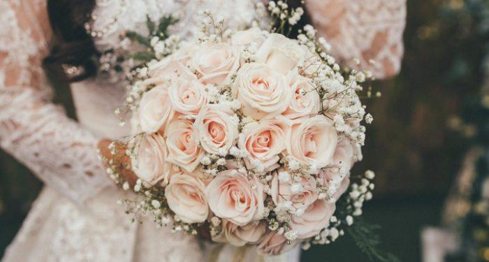 Cô dâu cần chuẩn bị những gì cho ngày cưới của mình