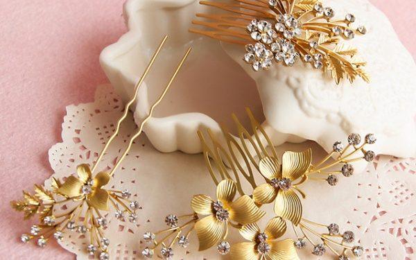 Kinh nghiệm chọn mua vàng cưới