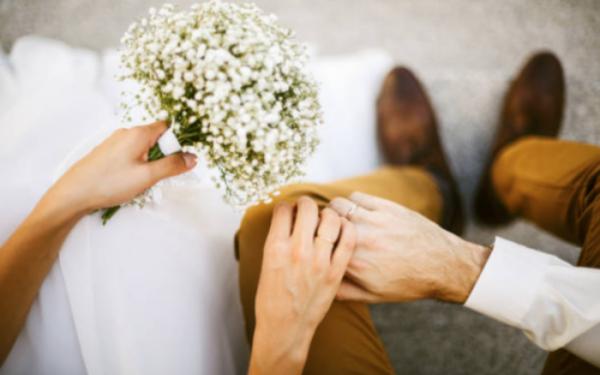 Ý nghĩa của việc xem ngày cưới